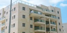 Apartment for rent In Charish - Town Centre  Hatamar , 3 Pictures